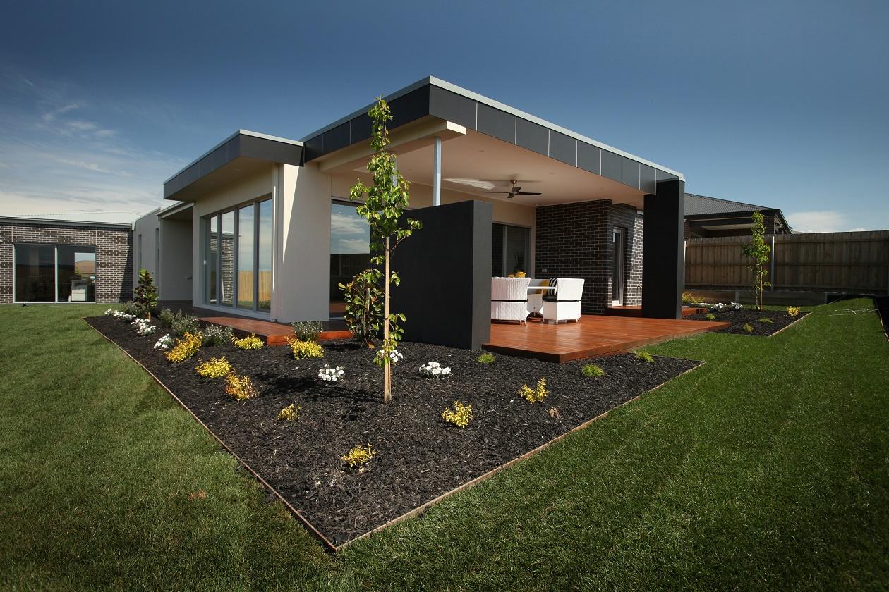 Builder Traralgon Skyla Homes