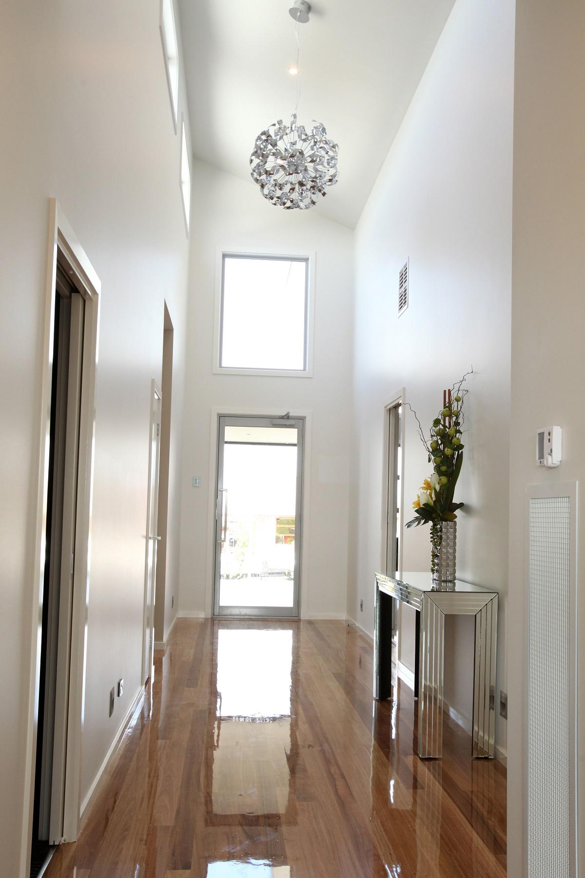 Enter Skyla Homes